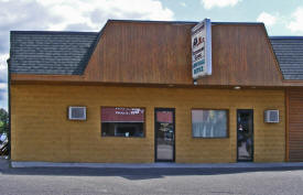 Grand Rapids Vet Clinic, Longville Minnesota