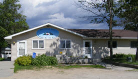 Northland Family Center, Longville Minnesota