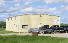 Canedy Auto Services, Londale Minnesota