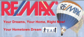 REMAX Dynamic Associates, Lonsdale Minnesota