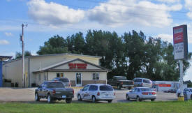 Great Wrench Auto Repair, Lonsdale Minnesota