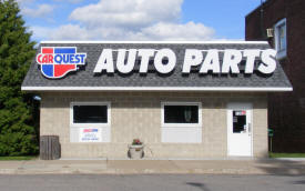 CarQuest of Lonsdale Minnesota