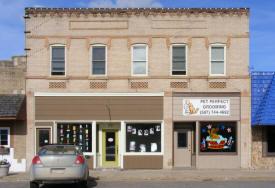 Pet Perfect Grooming, Lonsdale Minnesota