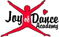 Joy of Dance Academy, Lonsdale Minnesota
