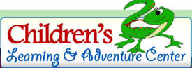 Children's Learning and Adventure Center, Lonsdale Minnesota