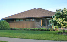 Lonsdale Family Dental Clinic, Lonsdale Minnesota