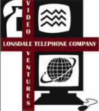 Lonsdale Telephone Company