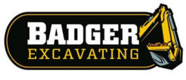 Badger Excavating, Lonsdale Minnesota