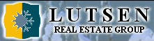Lutsen Real Estate Group