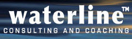 Waterline Consulting LLP, Lutsen Minnesota