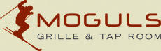Mogul's Grille & Tap Room