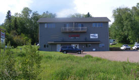 County Plumbing & Heating, Lutsen Minnesota