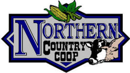 Northern Country Co-Op, Lyle Minnesota