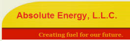 Absolute Energy, LLC