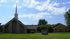 Church of Jesus Christ of Latter Day Saints, Askov Minnesota