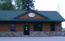 Town & Country Insurance, Finlayson Minnesota