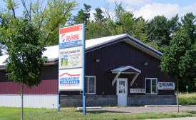 American Family Insurance, Moose Lake Minnesota
