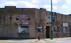 Davidson Insurance Agency, Moose Lake Minnesota