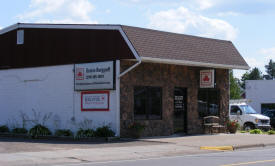 Denise J Burggraff Insurance, Moose Lake Minnesota