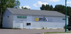 Sunrise Auto Repair, Moose Lake Minnesota