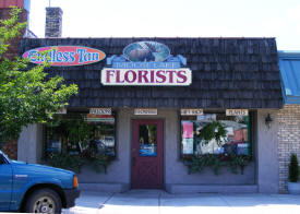 Moose Lake Florists, Moose Lake Minnesota