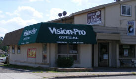 Vision Pro Optical, Moose Lake Minnesota