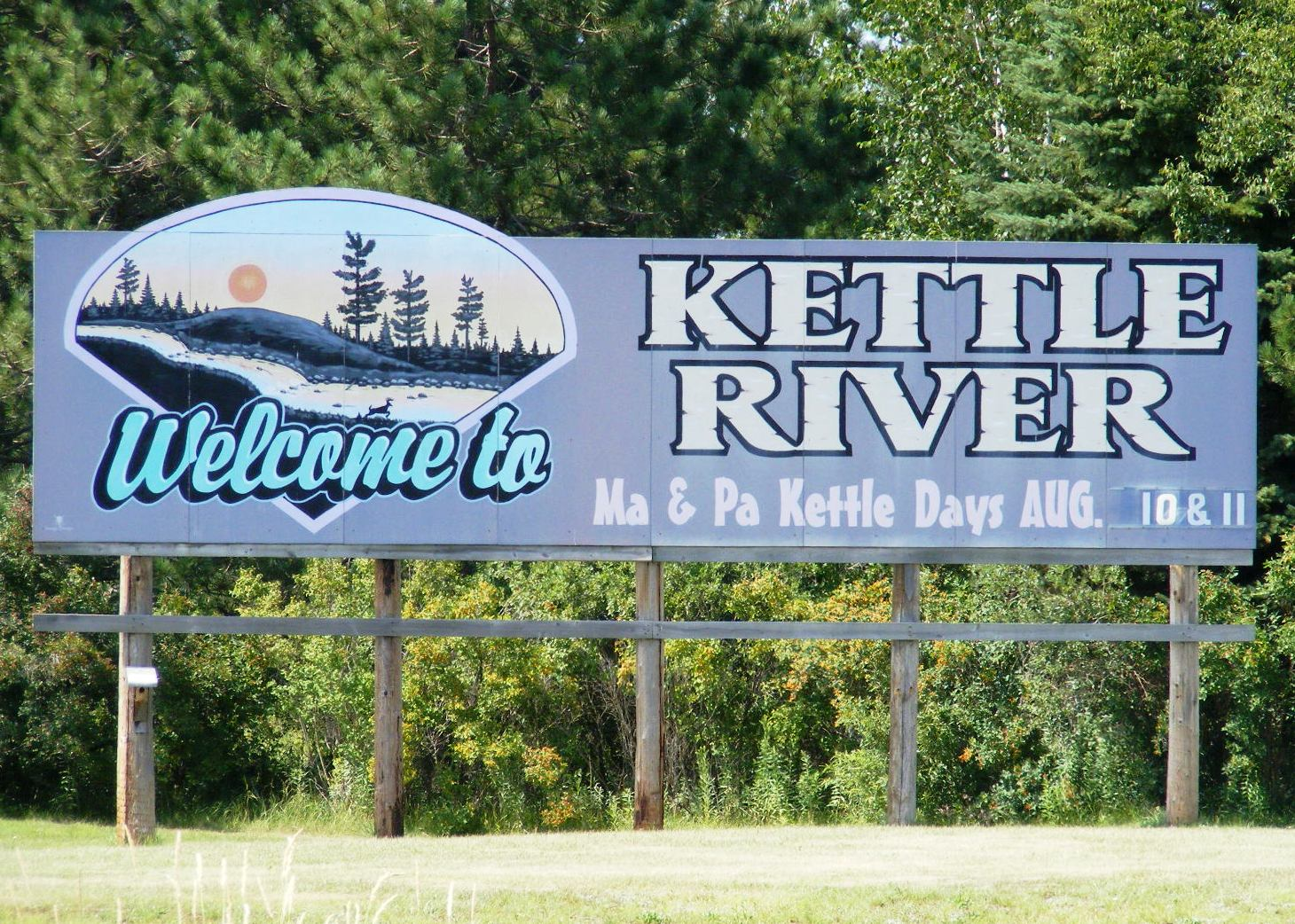 kettle river women Discover how easy it is to find women seeking dates in kettle river with mingle2's free kettle river dating service if you're tired of trying to meet kettle river women at bars and clubs, it's time to join the thousands of kettle river singles who are already online making dates and finding love in kettle river.