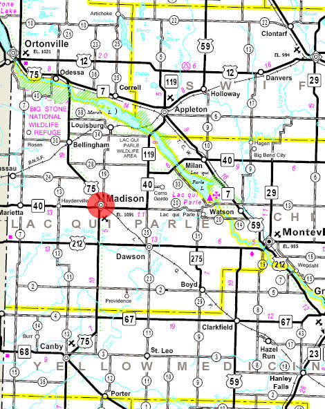 state fair mn map with Madison on Another State Fair Daily Attendance Record Broken together with 1 also 251 as well State of alabama outline clip art additionally 4969802504.