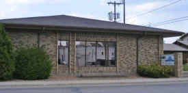 Noah Insurance & Real Estate, Mahnomen Minnesota