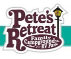 Pete's Retreat