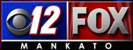 KEYC-TV, Mankato Minnesota