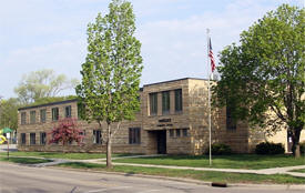 Bridges Community School, Mankato Minnesota