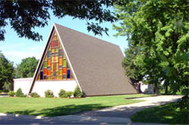 Unitarian Universalist Fellowship of Mankato Minnesota