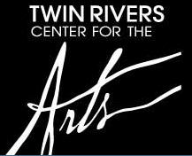 Twin Rivers Center for the Arts, Mankato Minnesota
