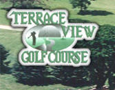 Terrace View Golf Club