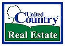 United Country Central Lakes Realty, McGregor Minnesota