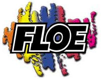 Floe International, McGregor Minnesota