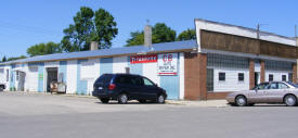 C B Auto Repair, McIntosh Minnesota