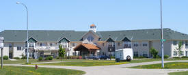 Poplar Meadows Senior Living, McIntosh Minnesota