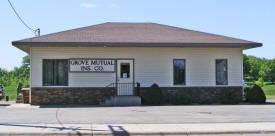 Grove Mutual Insurance Co, Meire Grove Minnesota