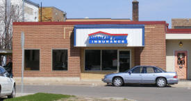 American Family Insurance, Melrose Minnesota