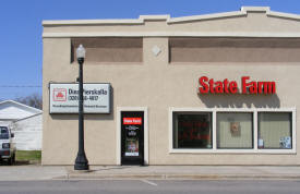 State Farm Insurance, Melrose Minnesota
