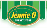 Jennie-O Turkey Store