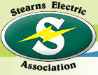 Stearns Electric Association
