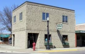 Green Briar Floral & Gifts, Melrose Minnesota