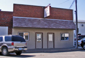 Apollo Insurance of Melrose Minnesota