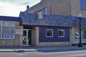 Uphus Law Office, Melrose Minnesota