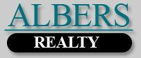 Albers Realty