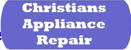 Christian's Appliance Repair, Miltona Minnesota