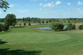 Montgomery National Golf Club, Montgomery Minnesota